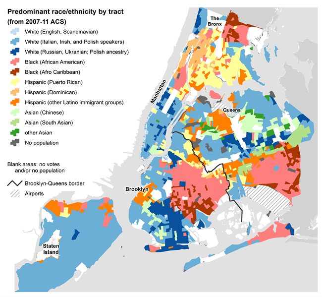 nyc election atlas